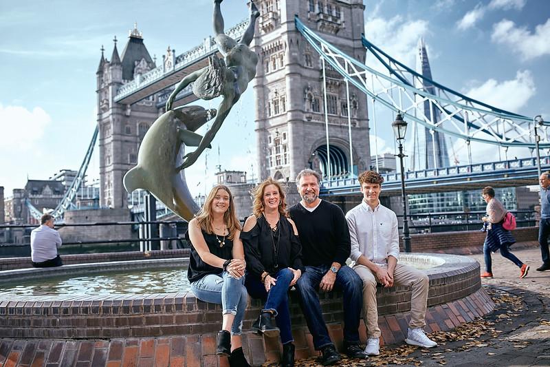 London  PhotoshootTravel Photographer London  , Vacation Photographer in London  12.jpg