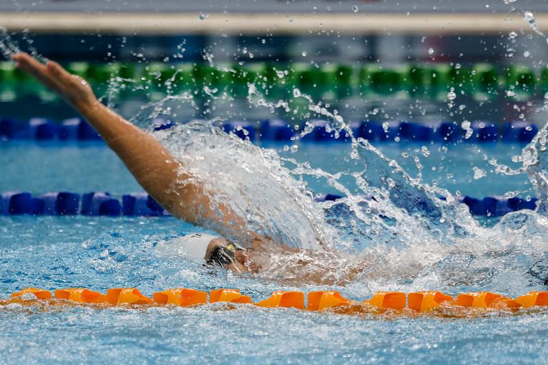 20170921_APG_Para_Swimming_Sanketa Anand_610A3749.jpg