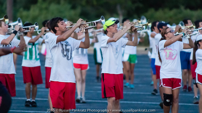 20150814 11th Evening - Summer Band Camp-54.jpg