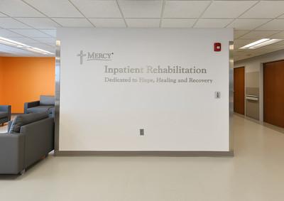 2021 Mercy Medical - Rinderknecht