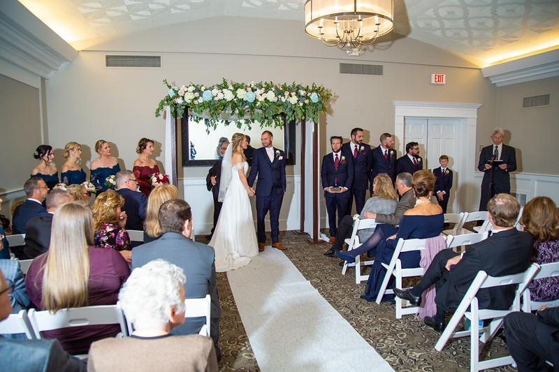 11-16-19_Brie_Jason_Wedding-314-2.jpg