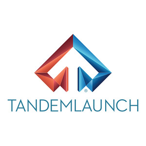 tandem-launch-yan-photography.jpg