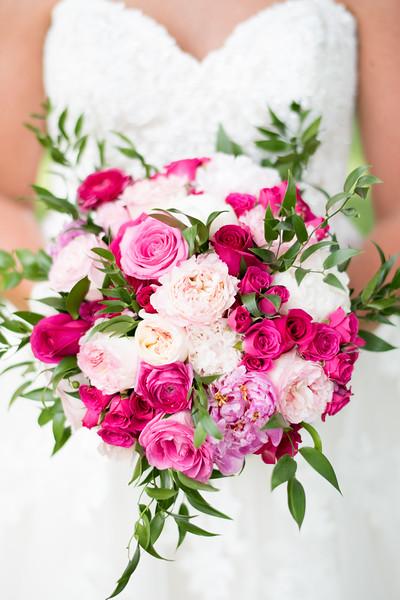 bridal-bouquet.jpg