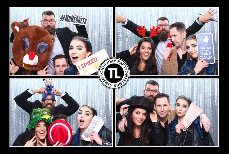 1219 TracyLocke Holiday Party - 191219_140232.jpg