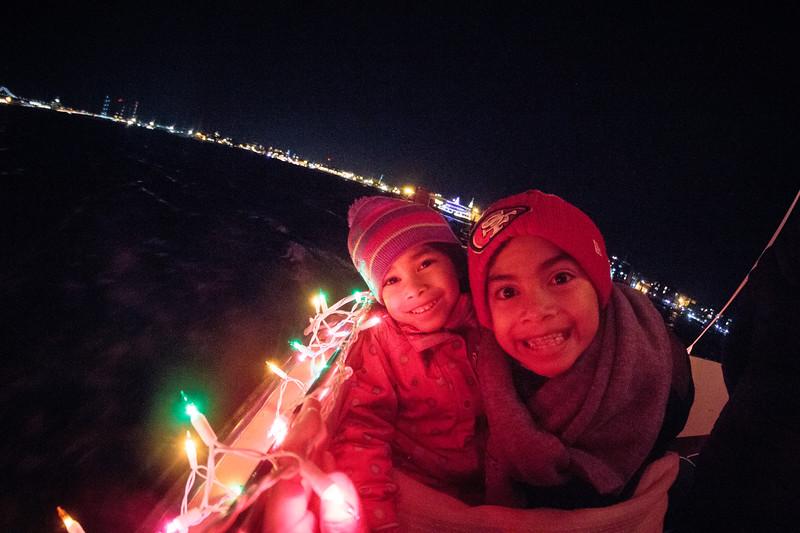 Boat Lights-9.jpg