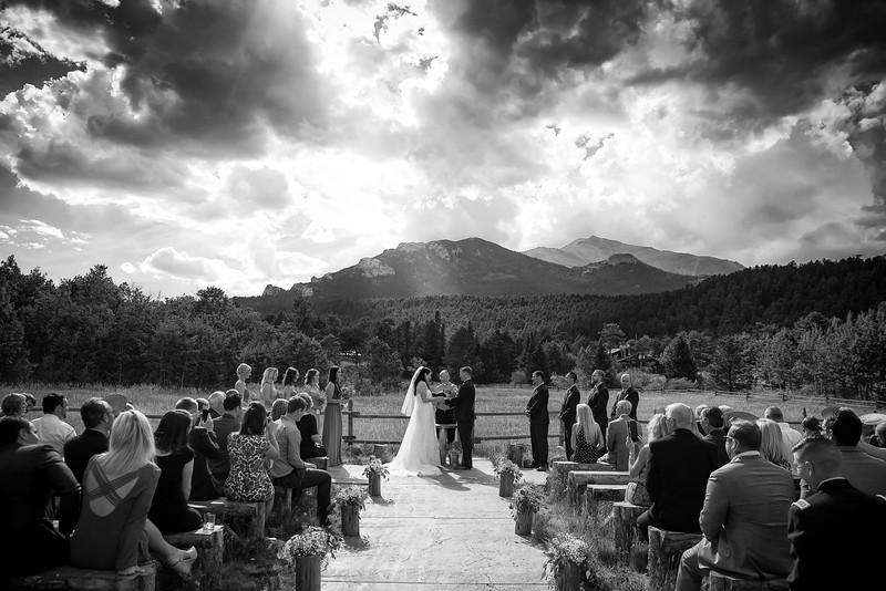 kenny + stephanie_estes park wedding_0266