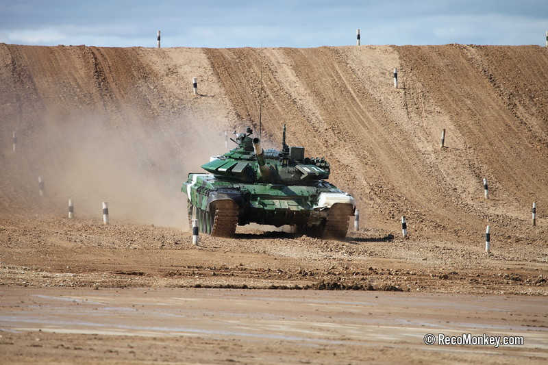TankBiathlon2019-47.JPG