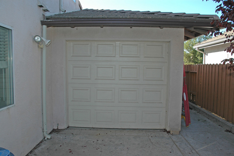 pinon back garage door.jpg