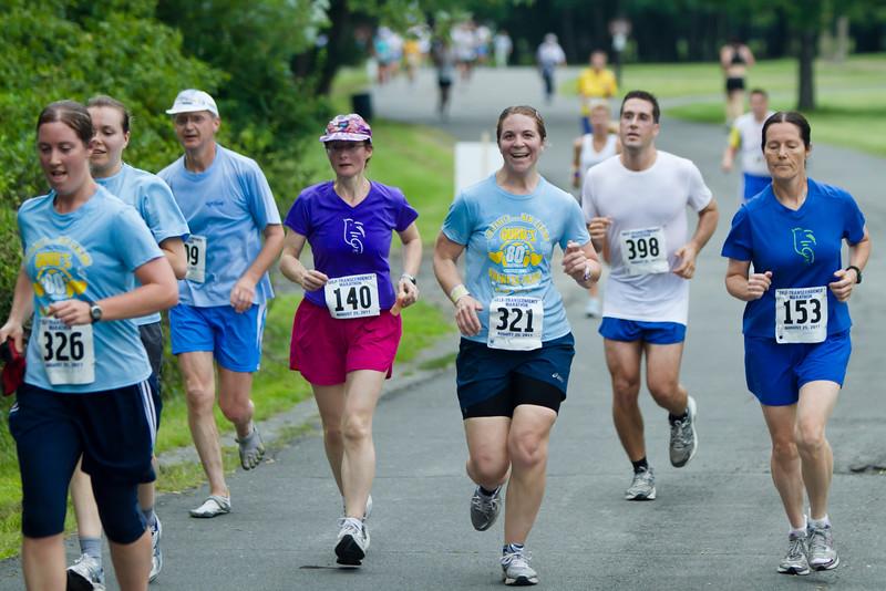 marathon11 - 274.jpg