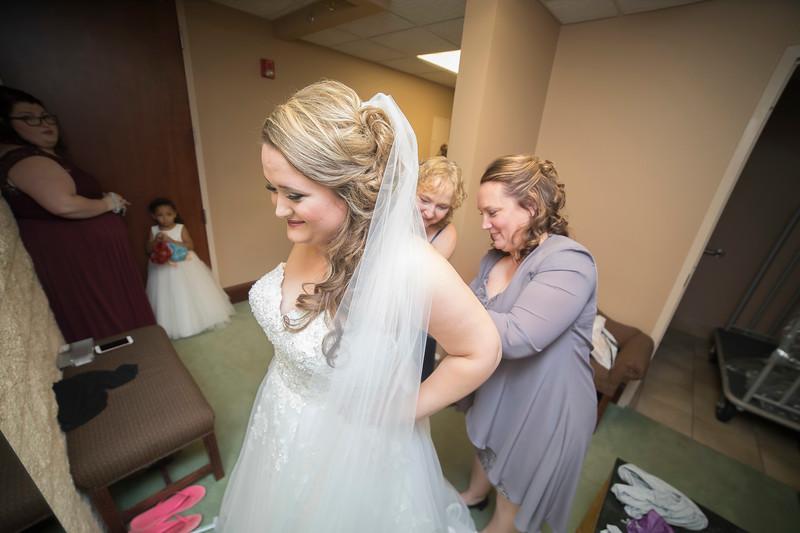 Amanda & Tyler Wedding 0300.jpg