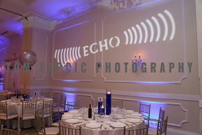 Echo Gala 2018
