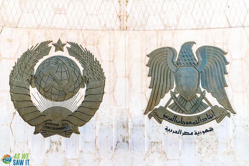 Aswan-High-Dam-03981-17.jpg