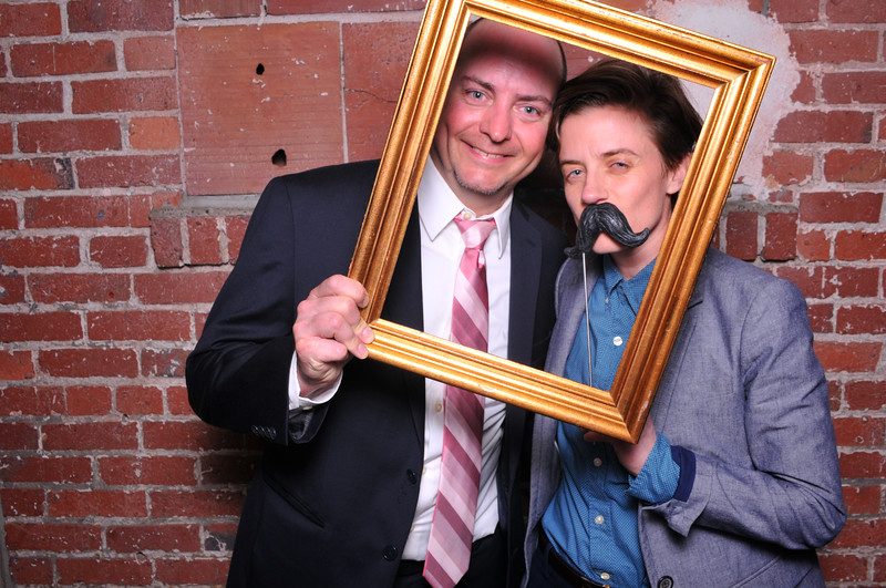 Jamey and Javier_0008.jpg