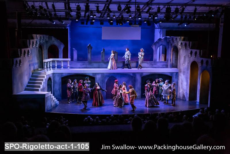SPO-Rigoletto-act-1-105.jpg