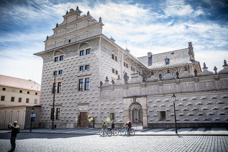 Prague-0248.jpg