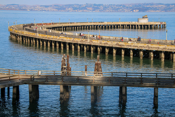 November 28 - San Francisco Bay.jpg