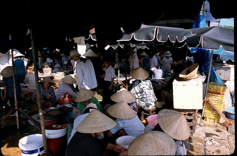 VietnamSingapore1_064.jpg