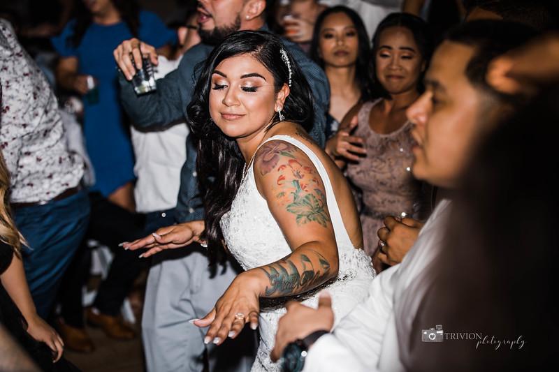 Maria & Ryan Wedding-972.jpg