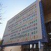 Constitutional Court in eleven official languages