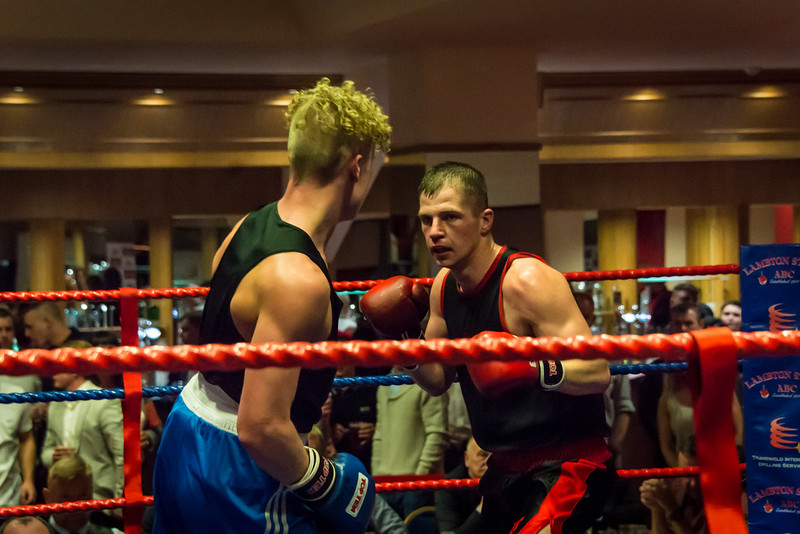 -Boxing Event March 5 2016Boxing Event March 5 2016-23691369.jpg