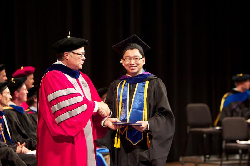 EMBA-TMMBA_Graduation-112.jpg