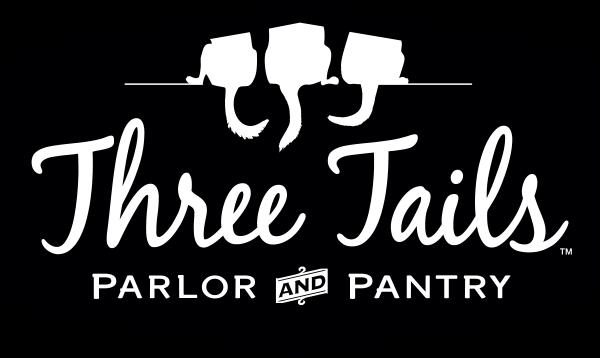 ThreeTails_Logo_Receipt.png