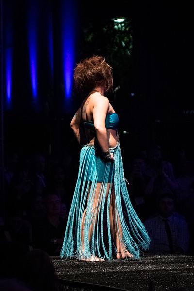 IIDA Couture 2014-429.jpg
