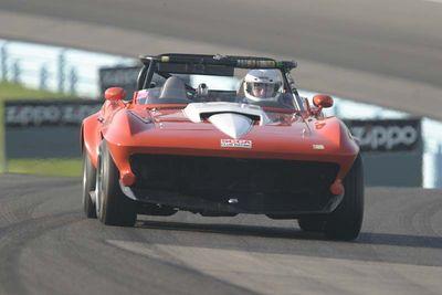No-0422 Race Group  6