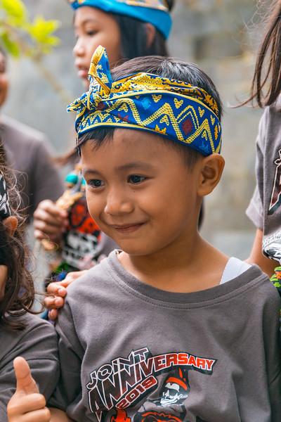 Bali (252).jpg