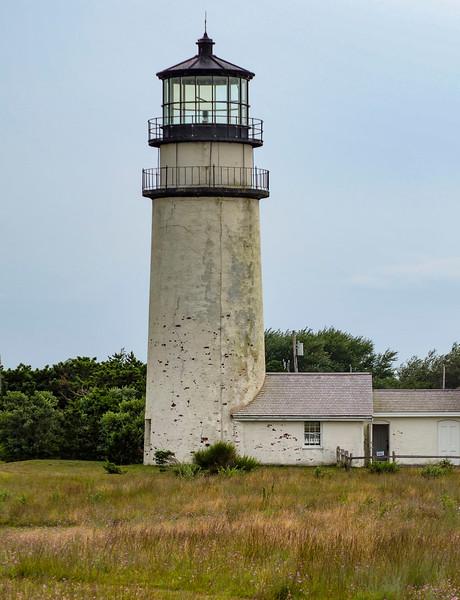 Cape Cod_Lighthouse-2.jpg