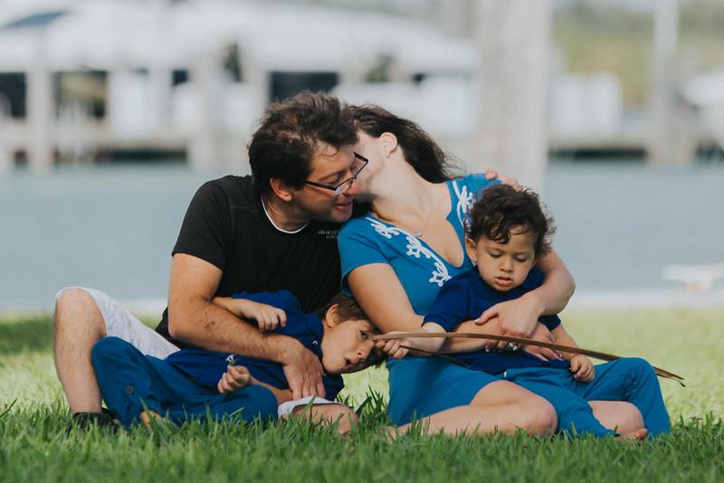 maria-k-family-46.jpg