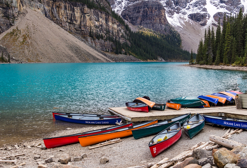 MS Banff Sept 2017j.jpg