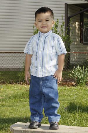 2011-04-24_Easter Sunday Photoshoot