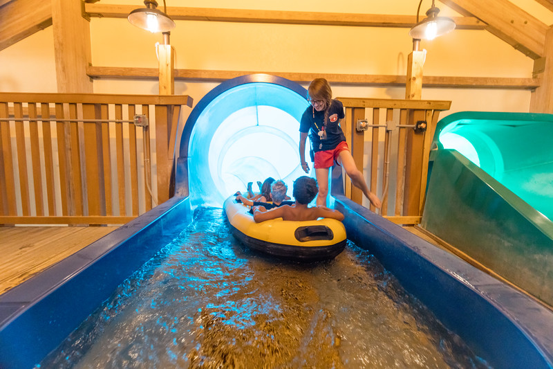 Country_Springs_Waterpark_Kennel-4478.jpg