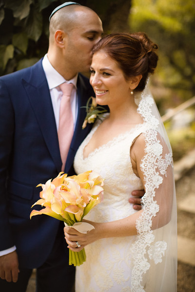 Bride and Groom0033.JPG