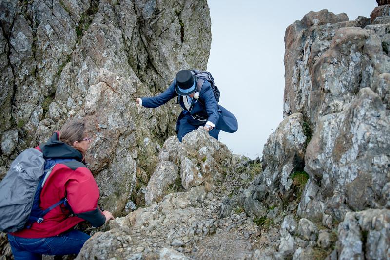 Jasmijn and Andrew - Snowdon Climb - 063 - Hi-Res.jpg