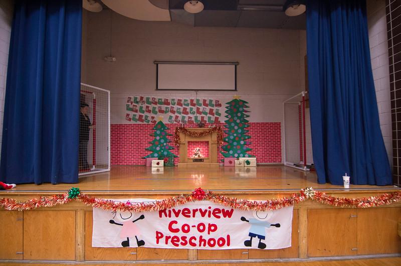 12.17.2014 - Riverview Co-Op Preschool Christmas Program - _CAI6112.jpg