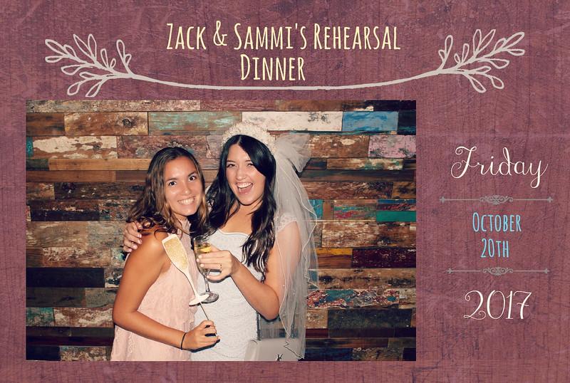 Campbell Dinner (34).jpg