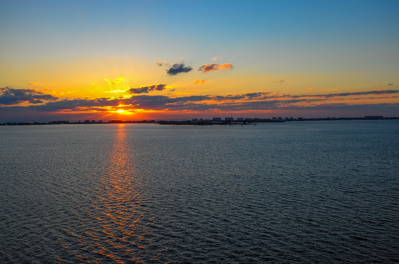 Sarasota-5.jpg
