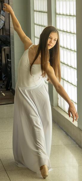 Keliah Peterson the Dancer Portrait  June 12, 2019  04_.jpg