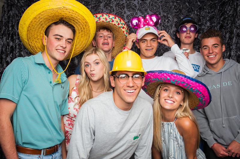 Hagan's Grad Party-67.jpg