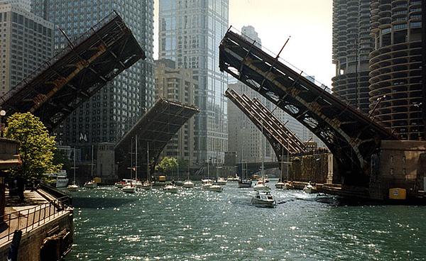 bridges_117100454_o.jpg