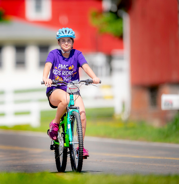 330_PMC_Kids_Ride_Suffield.jpg