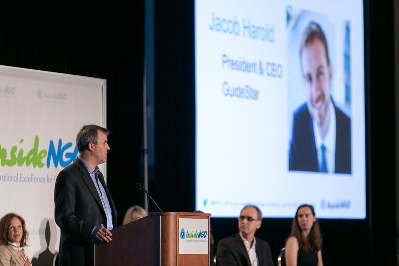 InsideNGO 2015 Annual Conference-0045-2.jpg