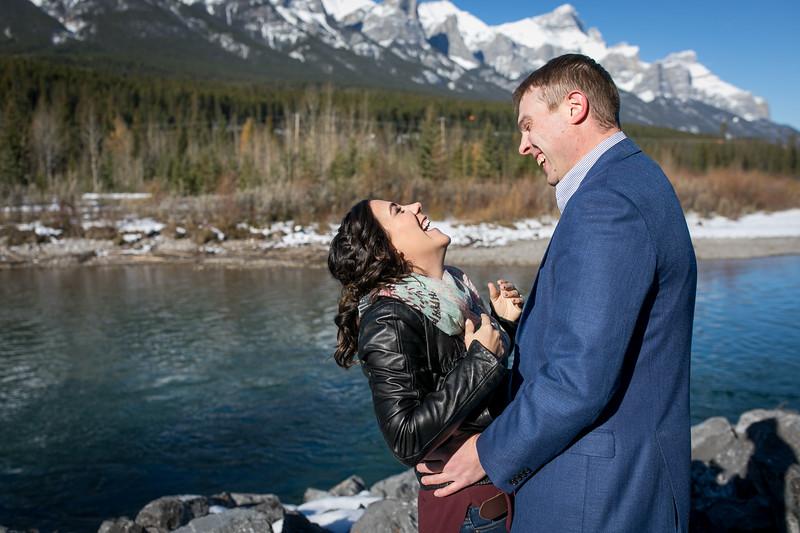 Erin and Adam Engagement-024.jpg