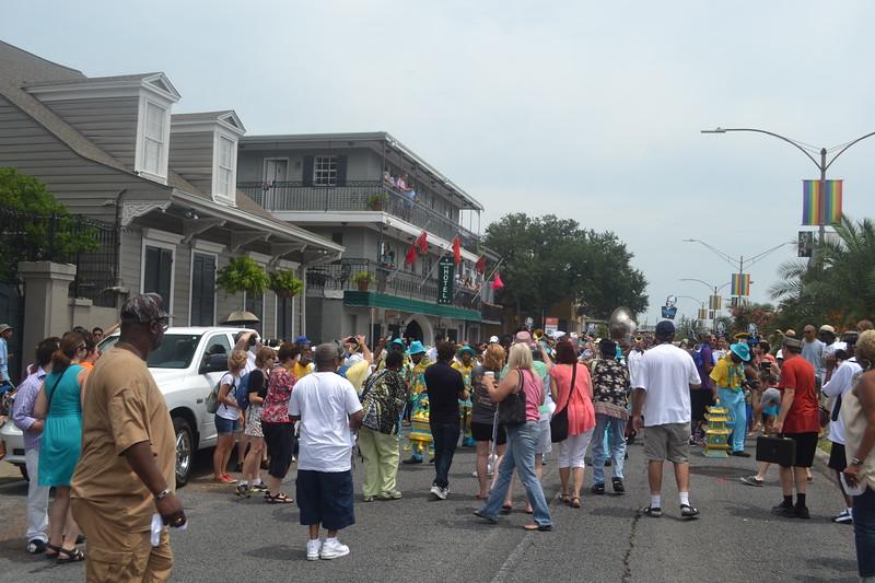 305 Satchmo Summerfest.jpg