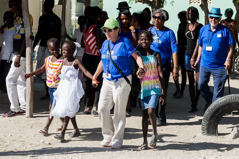 Haiti_2016_WEDS-716.jpg