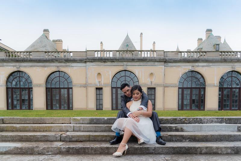 David and Vanessa Wedding-188.jpg