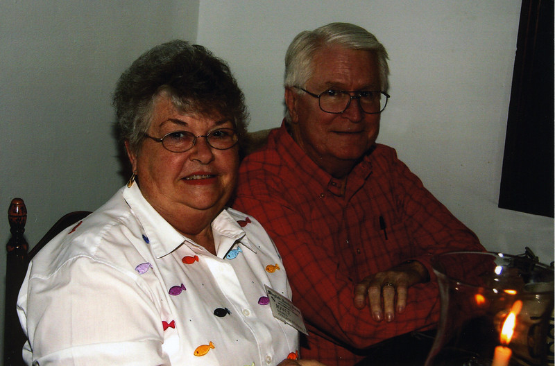 014 Joyce and Roland Haden.jpg.JPG