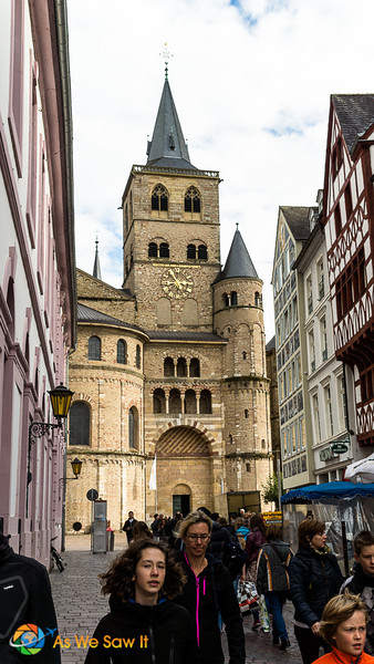 Trier-01080.jpg